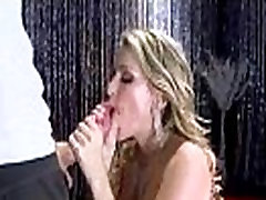 courtney cummz Slut Girl With Big Butt Get Oiled And Deep Anal Sex mov-12