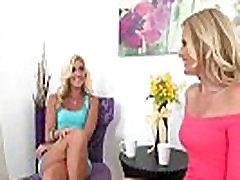 Brianna Ray &amp Mckenzi Reynolds Naughty Mature Lesbian Ladies Play On Cam mov-26