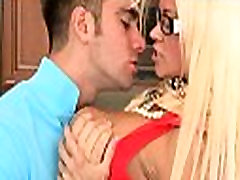 Mother i&039d like to fuck and legal age teenager videos