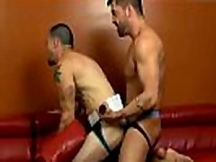 Boy small gay sex video download and twinks first anal cries Uncut