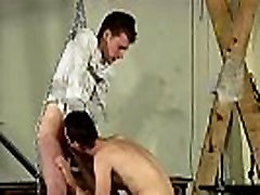 Young polish gay sex movies tumblr The nice young twink is draping in