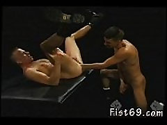 Gay porn old man and young fuck anal sex tumblr Rick&039s ability to