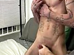 Gay college student porn Mr. Hand is back with us again, as you all