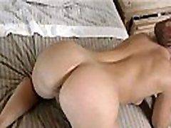 14 inch black monster ass fucks cheating wife