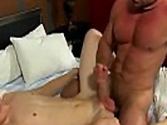 Guy gay male sex movies hard fuck film actor snapchat We would all