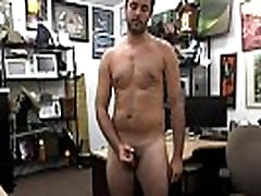 Twink boy hot gay sex clips Straight stud heads gay for cash he needs