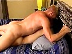 Black anal boys gay sex movieks snapchat The gorgeous hunk is happy