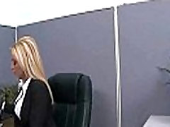 Hard Banged In Office A Real Slut Big Tits Girl britney shannon video-08