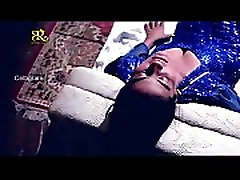 Kajol Hot Clevages Compilation - YouTube 360p