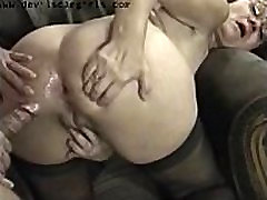 THE best vintage anal porno - www.devilscamgirls.com