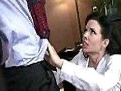 sexy working women in office 30
