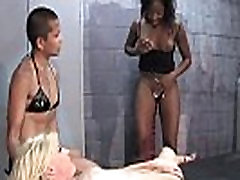 Lesbian piss slave domination I Please Pee &bull more on Mrdky.com