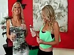 Brianna Ray &amp Zoey Portland Wild Hot Mature Lesbians On Cam mov-28