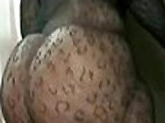 Black fat bich ass BBW- live.fttube.com