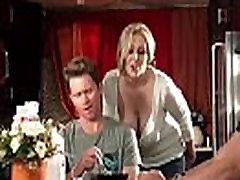 Hot Mature Lady julia ann With Big Round Tits Love Sex movie-18