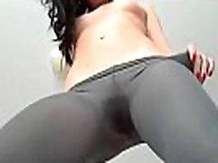 she piss trough their panty on cam pornlum.com
