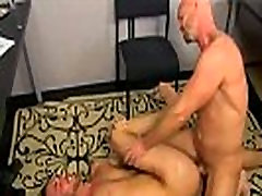 Gay emo twink porn vids full length Muscle Top Mitch Vaughn Slams