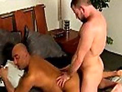 Guys uncut cock hd gay sex movies Colleague Butt Banging!