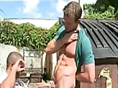 Male gay bodybuilder public porn movie and naked men in public