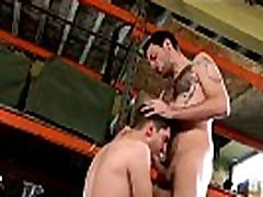 Early aged young tiny gay porn and movies of big sized dicks on gay