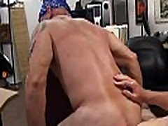 movies galleries fuck me for money gay Snitches get Anal Banged!