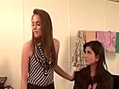 Indian Porn Sunny Leone 1st Sex Video Leaked