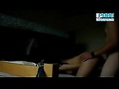 malay pretty college girl get germany bf fucked scandal sex amateur homemade