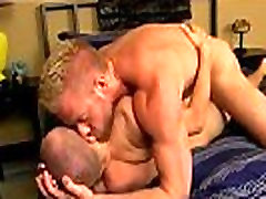 Gay thug porn gifs full length The fantastic hunk is blessed to make