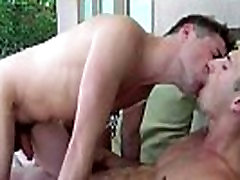 Manga gay movies twinks and small boys having fucked videos download