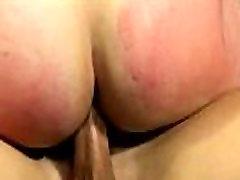 Photo young gay sex and porn really young blow job on street Jacobey