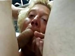 Cute guys gay movies straight first time Blonde muscle surfer dude