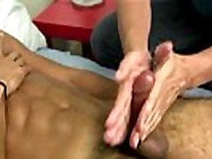 Artistic gay male porn Today we have Eli with us. Eli is from the