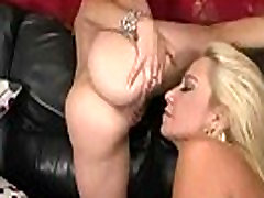 Sex Hot Scene Act With Mature Lesbians Nikki Masters vid-30