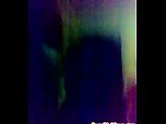 Caldo Israeliano Ragazza Mezza Nuda Gratis Ragazza Calda Porno Video
