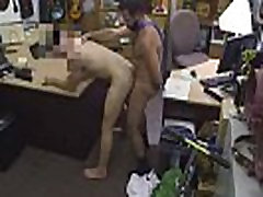 Gay schools sex porn male photos Fuck Me In the Ass For Cash!