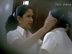 Desi Lesbian Teens