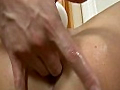 Mila Gets Her Hot Ass Sodomized And Squirts 001