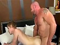 Boy model sex gay Check it out as Anthony Evans shoots his jizz