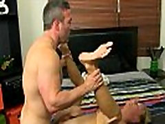 Hot black gay sex position movietures Even straight muscle boys like