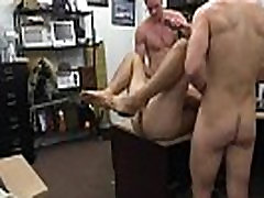 Naked straight guys acting gay videos and straight men pissing free