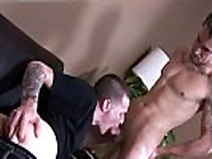 Emo boy gay porno tube video and sex images of old men penis having