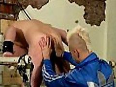 Gay twink dick in thongs The stud has a real mean streak, making him