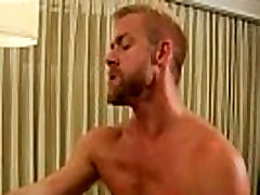 Naked old man being anal and naked twinks daddy boy porn gay They&039re