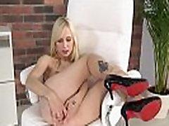 Tremendous 10 Teen Video Compilation Ivana Thorne Girl Panty WWW.TGPSMUT.COM