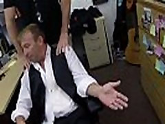 Sex gay party movie Groom To Be, Gets Anal Banged!