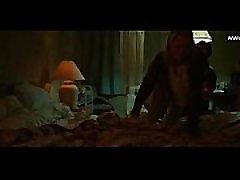 Naomi Watts - Small Boobs, Explicit Sex Scene - Sunlight Jr 2013