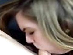 teen blowjob very entertaining pornicula