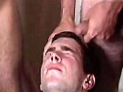 Short 3gp gay sex first time Sex crazed Drew from Georgia likes to