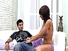 Sexy older porn