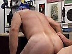 Danny cums gay full length Seems like he needed